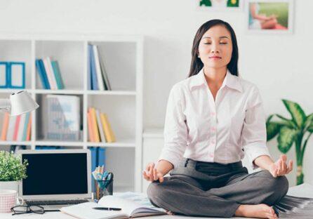 10 психологічних способів зберегти концентрацію