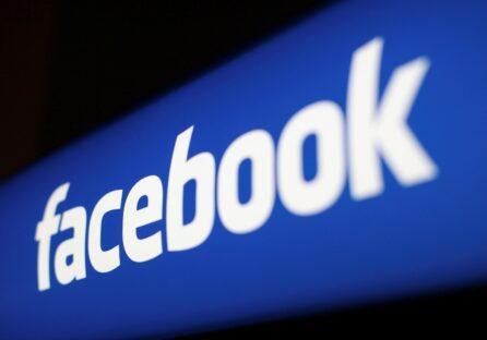 В Україні хочуть відкрити офіс Facebook: Мінціфра і президент провели переговори