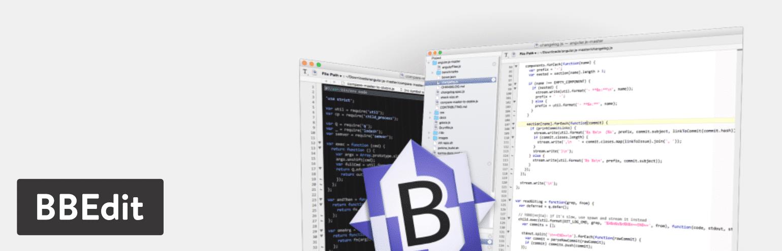 13 кращих текстових редакторів для прискорення вашого робочого процесу. Частина 2 - tech, developers, porady, news