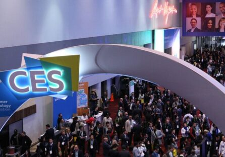 USF відібрав 8 стартапів для поїздки в Лас-Вегас на CES-2022