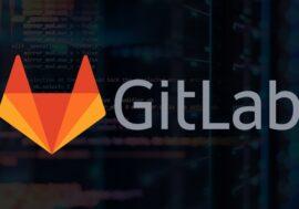 Український GitLab подав заявку на IPO на американській біржі