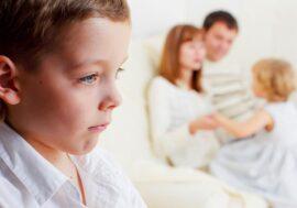 Перестаньте говорити дітям ці 4 фрази, якщо хочете навчити їх самодисципліни, – нейробіологи