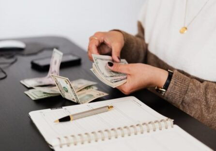 Сім фінансових звичок, які варто засвоїти до 40 років
