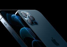 Apple припинила продажі iPhone 12 Pro, iPhone 12 Pro Max і iPhone XR