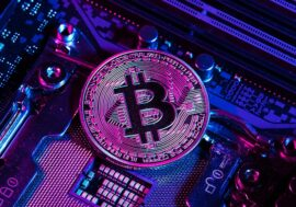 Бізнес на довірі: батько і син підбирають забуті паролі від біткоїн-гаманців за 20% від знайденої суми