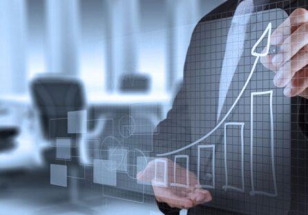 HR-стартап Performetry залучив $1,2 млн. Серед засновників – українець