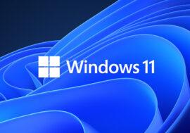 10+ нових цікавих функцій Windows 11