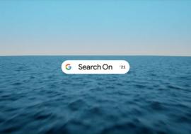 Пошук одночасно по фото і тексту, добірки для натхнення і вітрини товарів: Google анонсувала оновлення пошуку