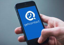 Що таке GetContact – вірусна утиліта, яка збирає персональні дані