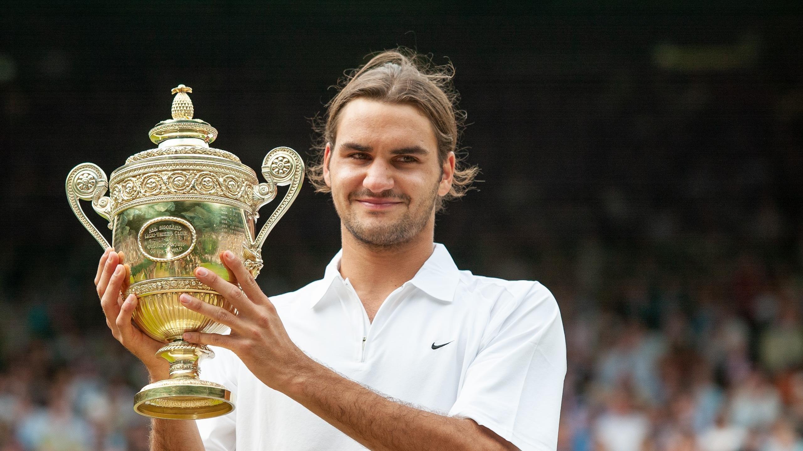 Від Nike до Uniqlo: як тенісист Роджер Федерер заробив $1 млрд на співпрацю з брендами - news, people, career, story