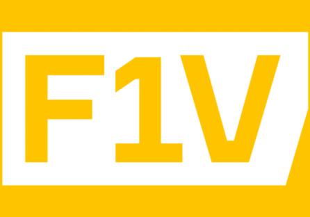 Flyer One Ventures: український венчурний фонд Genesis Investments провів ребрендинг.