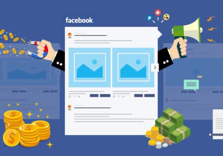 Facebook додав розрахунки в гривні: що це значить для цін на рекламу