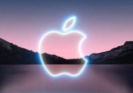 iPhone 13: Apple покаже нові смартфони вже 14 вересня