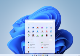 Windows 11 вийде вже 5 жовтня, але оновлення буде проходити поетапно