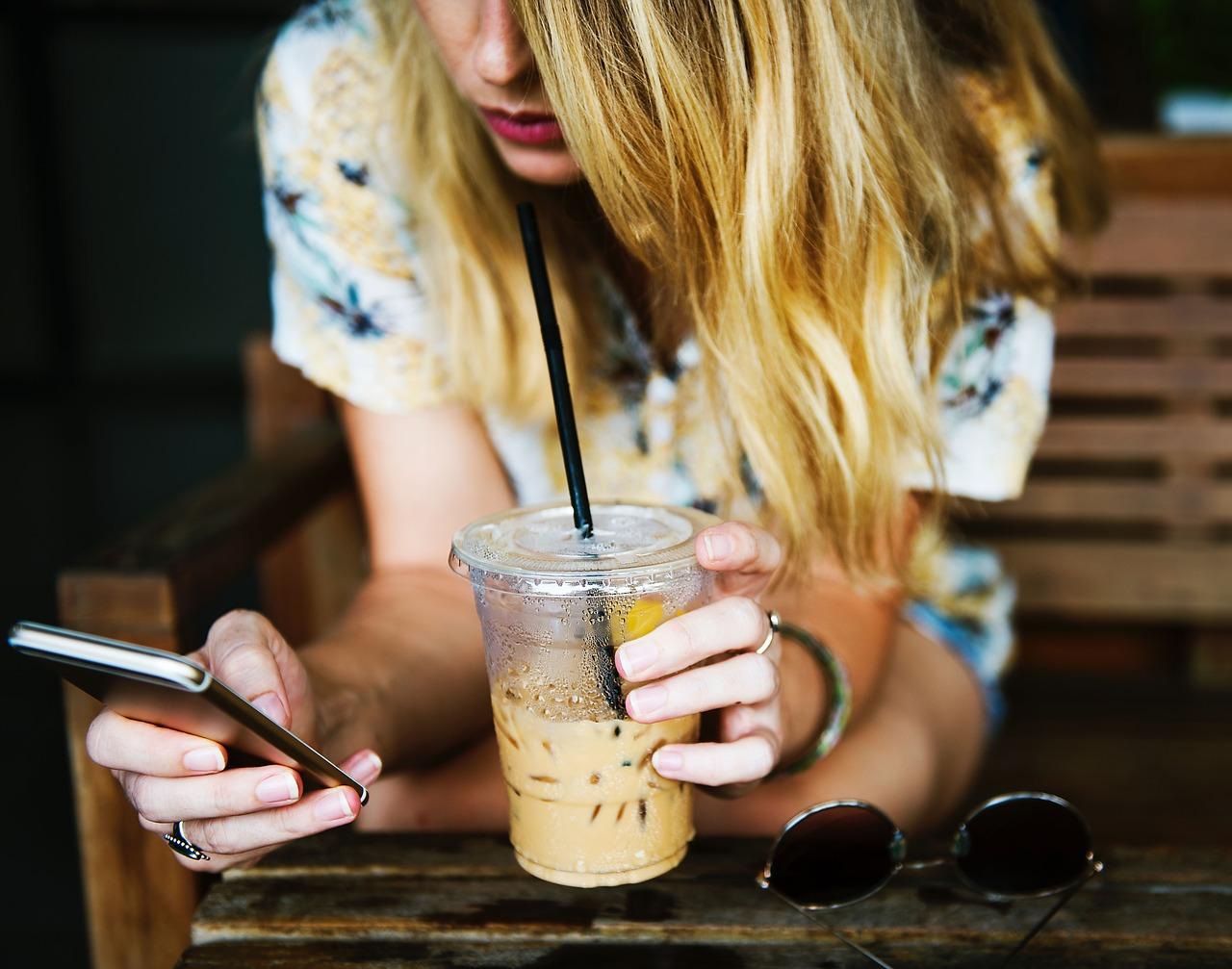 10 психологічних способів зберегти концентрацію - produktyvnist, porady, news