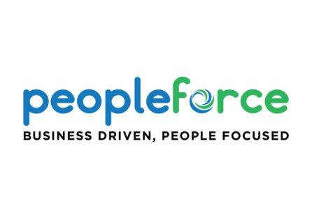Стартап PeopleForce залучив $700 000. Більшість співробітників – українці
