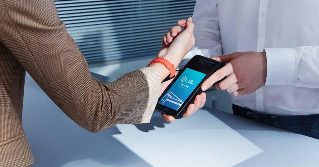 Xiaomi представила новинки в рамках осінньої презентації - tech, news, gadzhety