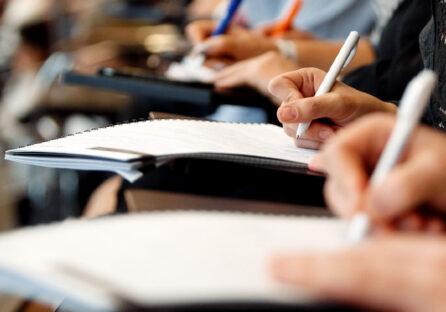 Навчання 2.0: як розібратися в будь-якій темі