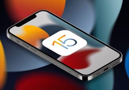 Вийшла iOS 15: що нового, хто може оновитися і чому не варто відразу цього робити