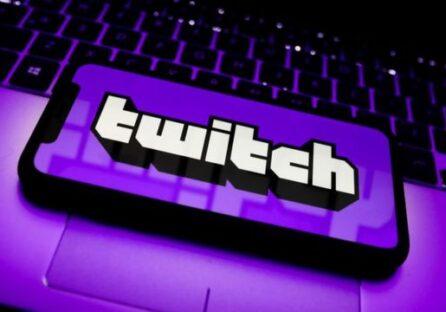 Хакер зламав Twitch і опублікував заробітки популярних стримерів