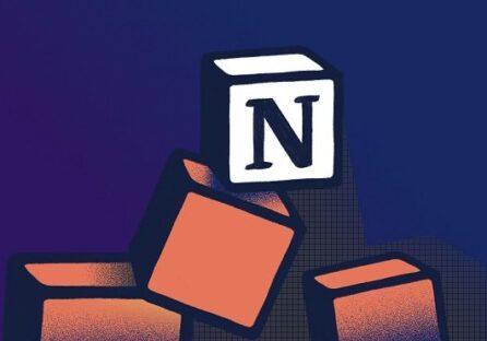 Сервіс для заміток і спільної роботи Notion привернув $275 млн і збільшив оцінку в п'ять разів – до $10 млрд