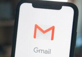 Google адаптує Gmail, Документи та інші сервіси для iOS під фірмовий стиль Apple