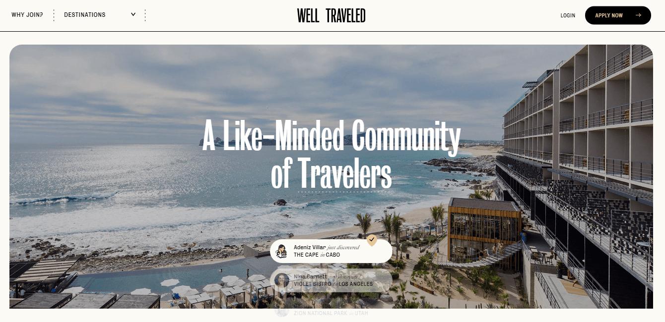 Конкуренти Airbnb:низькі комісії та фахівці з підбору житла. Що пропонують стартапи короткострокової оренди? - tech, startups, news, dodatky