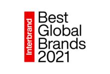 Рейтинг Interbrand: Sephora увійшла в список 100 найдорожчих компаній, а технобренди зберігають лідируючі позиції