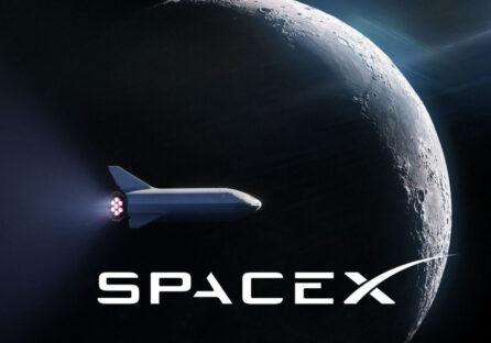 Оцінка SpaceX перевищила $100 млрд – CNBC