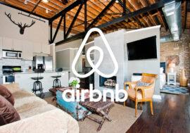 Конкуренти Airbnb:низькі комісії та фахівці з підбору житла. Що пропонують стартапи короткострокової оренди?