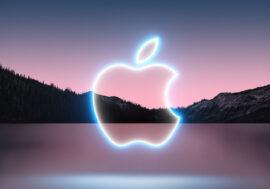 14-дюймовий MacBook Pro на M1X і нові AirPods – що чекати від презентації Apple