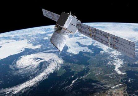 В 2021 році інвестиції в космічні компанії перевищили рекордні $10 млрд
