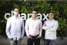 Stripe інвестував в індійський фінтех-стартап Clear