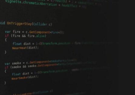 Яку мову програмування варто вчити в 2022 році?
