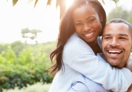 Шлях мінімалізму: 16 способів стати щасливішими, володіючи меншим
