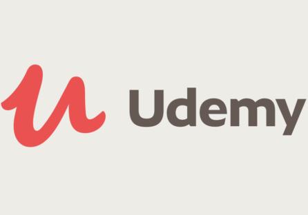 Освітня платформа Udemy запланувала вийти на біржу з оцінкою в $4 млрд