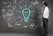 Як знайти бізнес-ідеї