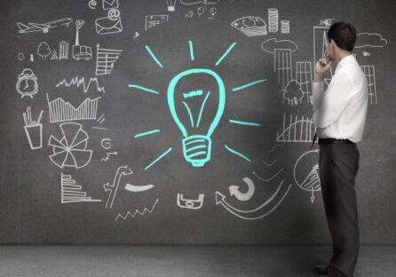 Власний бізнес: як знайти бізнес-ідеї