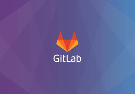 GitLab вийде на IPO з оцінкою $10 млрд
