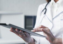 Електронний лікарняний — як користуватися і де його подивитися — інструкція