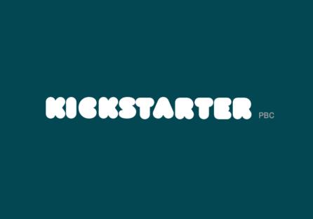 Усе про Kickstarter: а ви досі цього не знали?