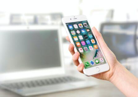 Як просувати додаток в App Store і Play Store за допомогою ASO