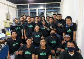 Індонейзійскій стартап для закупівель товарів Ula привернув $87 млн від Джеффа Безоса, Tencent та інших